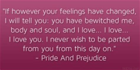 love themes in pride and prejudice theme pride and prejudice quotes quotesgram