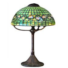 Victorian Lamps For Sale by Antique Lamps Ebay