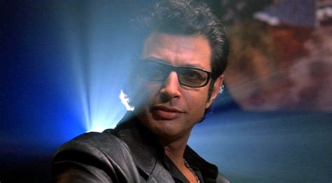 god creates dinosaurs ian malcolm books community by titusgroan jurassic world that is