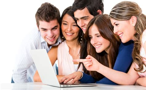 Friends Mba Requirements by How To Apply At A German Studying In Germany
