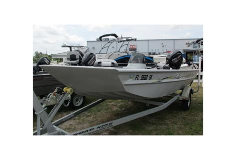 seaark boat dealers in florida sea ark boats for sale in florida