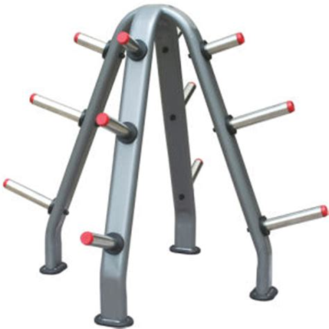 Weight Plate Storage Rack by China Olympic Plate Tree Weight Plate Rack Storage Rack Building Fitness Equipment