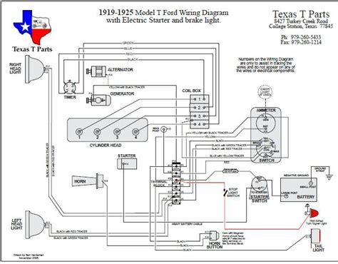 true t23f wiring diagram true t 23 freezer manual