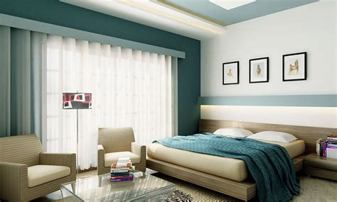 best color for a bedroom como pintar parede 2 cores quarto casal