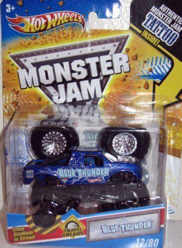 2011 Jam Truck Tropical Thunder Authentic Jamtattoo 26 best truck and equipment images on trucks lifted ford trucks and ford trucks