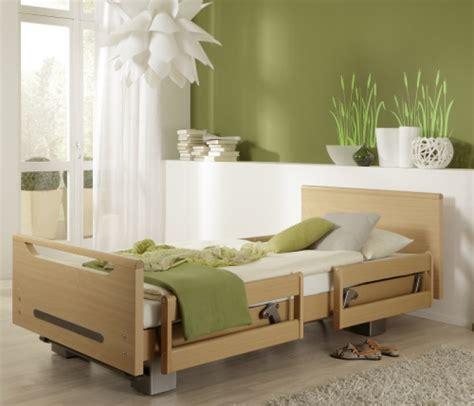 matratze pflegebett pflegebett und matratze bei aktiv solution verzichten sie