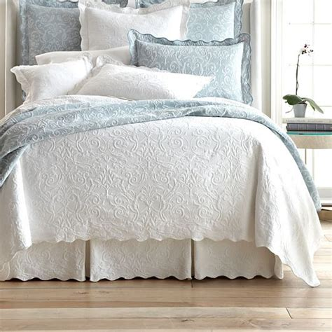jcpenney coverlet 17 best images about quilts and bed linen on pinterest
