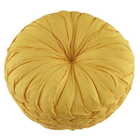 sleep safe standard pillow encasement 50x75 cm bed bug size mattress full cm memory foam mattress sale toronto