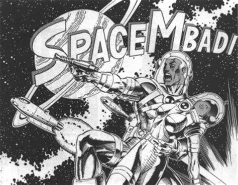 T Shirt Kaos 3d Wars 3 category space mbadi battle alita wiki fandom