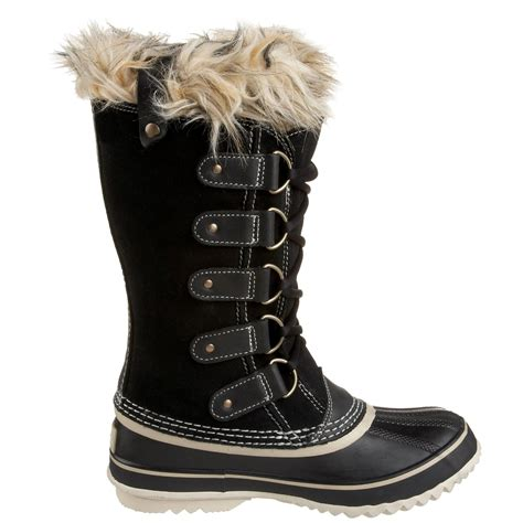 snow boots womens sale snow boots for sale yu boots
