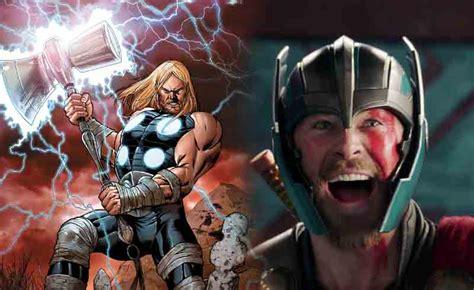 hammer of thor zlozenie bigcbit com agen resmi vimax