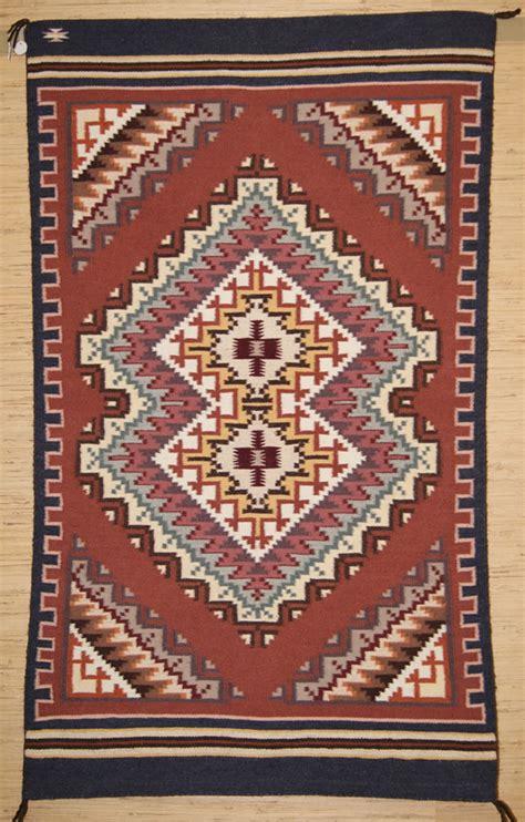 Burntwater Navajo Rugs by Burntwater Navajo Rug Navajo Rugs
