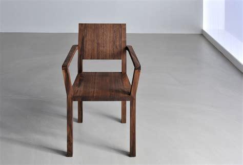 Stuhl Mit Armlehne Weiß by Stuhl Mit Armlehne Holz Top Simple Stuhl Mit Armlehne Mit
