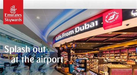emirates earn miles spend your emirates miles as cash in heathrow and now
