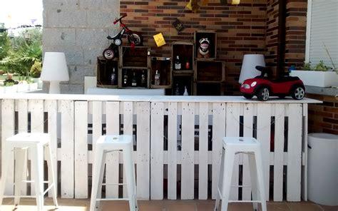 alquiler muebles alquiler muebles de palets alquiler muebles eventos