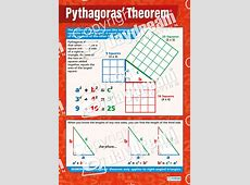 Geometry Set of 9 Posters Free D Link Software Download