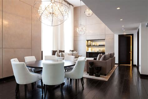 london appartments for rent stylish london apartment design for a modern lifestyle