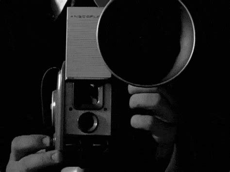 do all light cameras flash flash gif speakgif