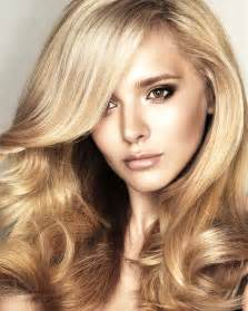 golden hair color hair color ideas 10 amazing colors bakuland