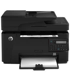 Hp Zu Di Medan toko komputer murah di medan daftar harga printer hp terbaru