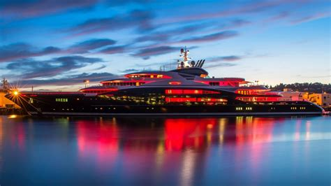 yacht wallpaper 4k yacht pictures luxury private yachts mega yacht full hd
