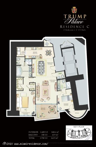 trump palace floor plans trump palace oceanfront condos for sale and rent in sunny
