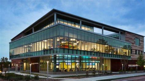 audit finds    missouri  kansas city business school gave false information