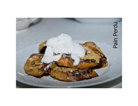 chef john french toast john besh recipes french toast and pain d epices on pinterest