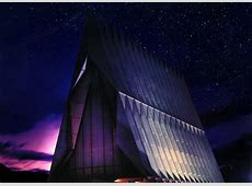 Deyo Enterprises - United States Air Force Academy Usafa