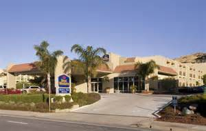 hotels in san luis obispo best western plus royal oak hotel san luis obispo