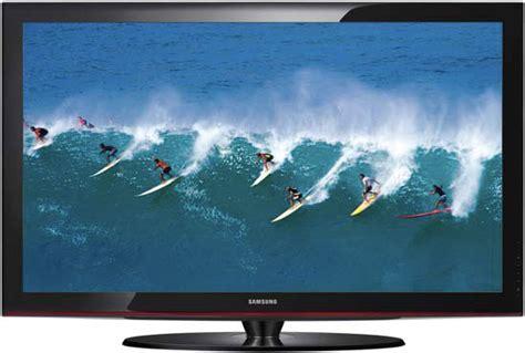 Tv Aqua 42 Inch samsung pn42b450 42 inch 720p plasma hdtv 2009 model electronics