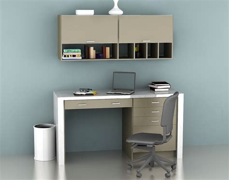 ikea up ikea diy desk 28 images 25 best ideas about ikea desk on desks ikea 25 best ideas about