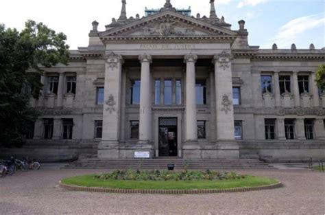 tribunal de grande instance de strasbourg chambre commerciale avocat permis de conduire strasbourg toutes les coordonn 233 es