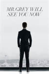 film fifty shades of grey review indonesia film review fifty shades of grey 171 neverimitate