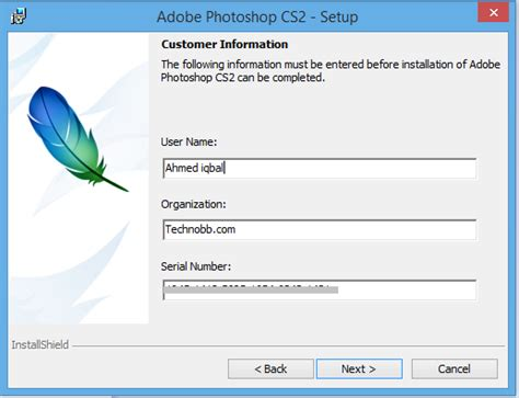 adobe photoshop cs2 installer free download full version photoshop cs2 mac download free full version