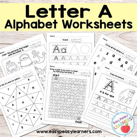 printable a z lyrics 378 best abc images on pinterest do a dot for the and