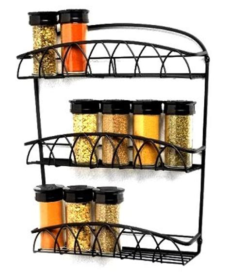 Spice Rack Black Friday Spice Rack Black Friday 28 Images Spice Rack Shabby