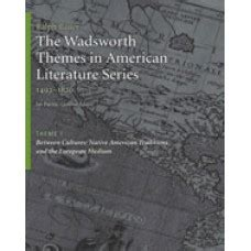 themes in european literature solution manual for the wadsworth themes american