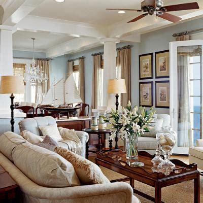 Coastal Living Room Chairs Living Room