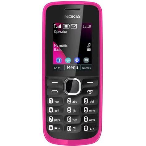 Hp Nokia X1 Dan X2 hp nokia dual sim murah harga dan spesifikasi