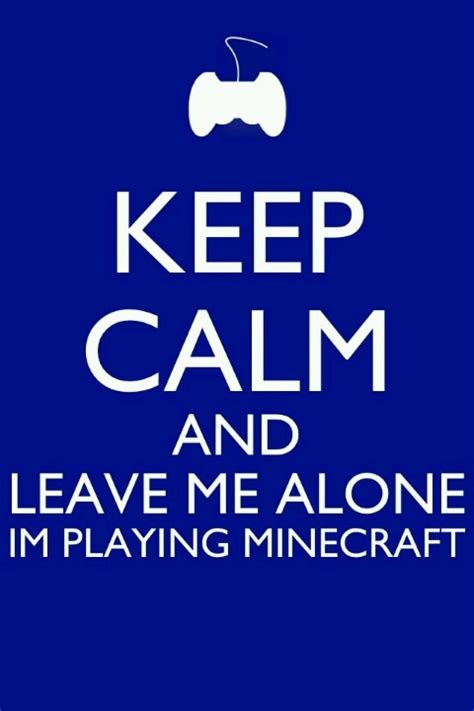 libro leave me alone best 25 minecraft wallpaper ideas on minecraft posters minecraft create and