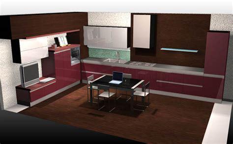 ladari fabbrica progettazione e preventivo camerette galleria