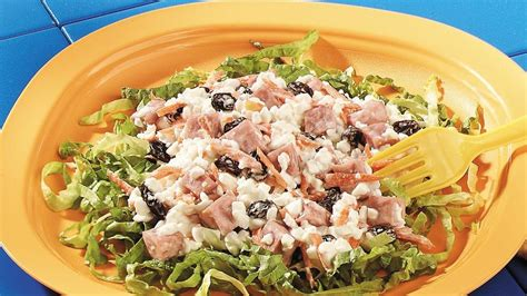 Salad Cottage Cheese by Cottage Cheese Salad Recipe From Pillsbury