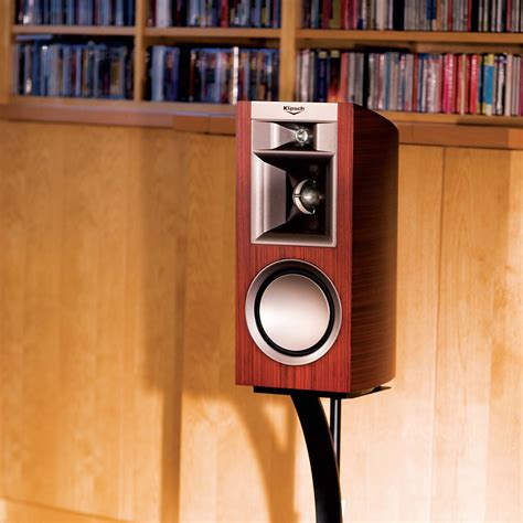 palladium series klipsch