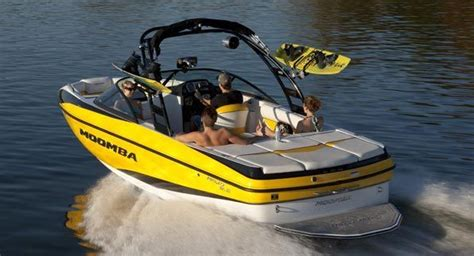 boat show tomorrow going to the boat show tomorrow do my friends like this