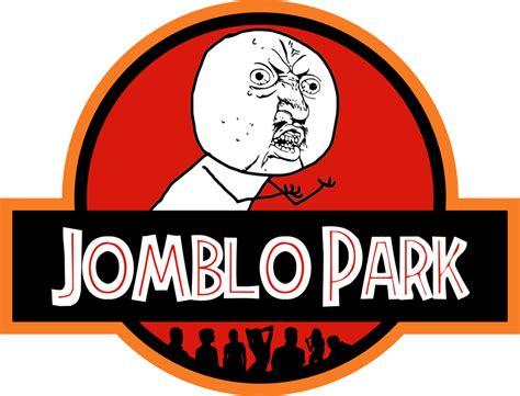logo kata gambar jomblo keren   remaja