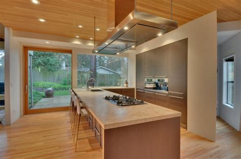 19  Zen Kitchen Designs, Ideas   Design Trends   Premium