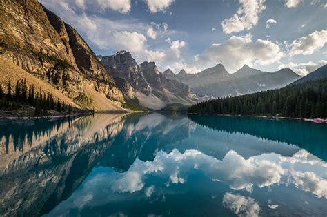 Bow Windows Calgary banff national park earth blog
