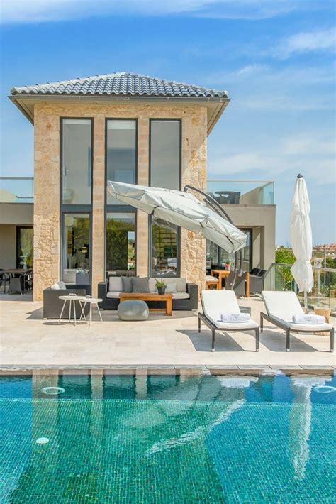 25 best ideas about villa best 25 villas crete ideas on pinterest infinity pools