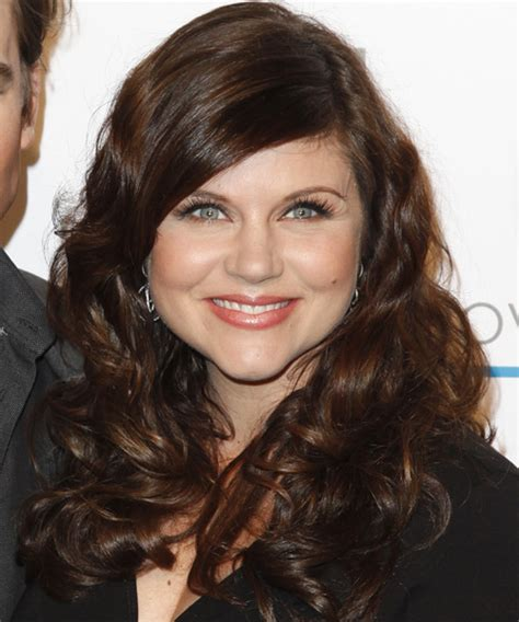 tiffani thiessen hairstyle pictures amber thiessen hairstyles images